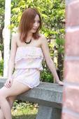 6 月 29, 2014午場~花兒時裝外拍 :IMG_1976.JPG