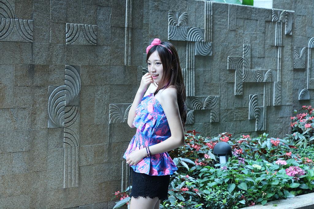 Yogurt Ji (優格)~時裝外拍:IMG_2256.JPG