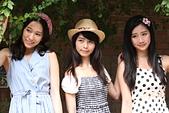 心動無双•極美外拍系列三:IMG_8655.JPG