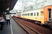 舊萬華車站-舊板橋車站地下化前之旅:20410032