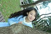 2017.12.28台北松山機場小水時裝.古裝外拍:IMG_1330.JPG
