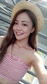 05/26台北實踐大學午場思綺外拍:P_20180526_155720_p.jpg