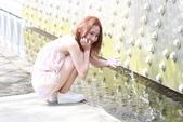 6 月 29, 2014午場~花兒時裝外拍 :IMG_1957.JPG
