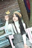 2017.12.30(週6)午場 林艾欣:IMG_1527.JPG