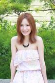 6 月 29, 2014午場~花兒時裝外拍 :IMG_1969.JPG