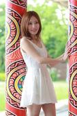 6 月 29, 2014午場~花兒時裝外拍 :IMG_2149.JPG