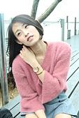 2017.12.28台北松山機場小水時裝.古裝外拍:IMG_1235.JPG