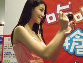 台北春季電腦展-佩佩:DSCF0798.JPG