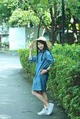 10/10台北時裝外拍午場 艾欣:IMG_9400.JPG