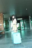 2018.05.19比比兒國立台北藝術大學外拍: