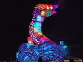 2013年台灣颩燈會在新竹縣:DSCF9299.JPG