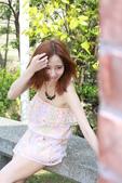 6 月 29, 2014午場~花兒時裝外拍 :IMG_1987.JPG