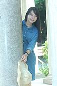 10/10台北時裝外拍午場 艾欣:IMG_9413.JPG
