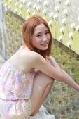 6 月 29, 2014午場~花兒時裝外拍 :IMG_1962.JPG