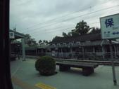 台南車站一日遊:DSCF9007.JPG