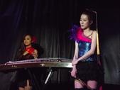 跨屆國樂音樂會」Pipe Live House1930:DSCF0109.JPG