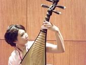 《楚漢相爭》丘涵 張淯婷畢業音樂會:DSCF0993.JPG
