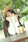 2017.12.30(週6)午場 林艾欣:IMG_1562.JPG