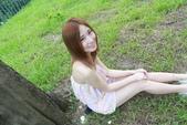 6 月 29, 2014午場~花兒時裝外拍 :IMG_2053.JPG