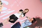 2015王心凌台北簽唱會:IMG_0638.JPG