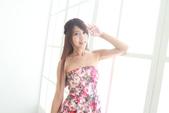 甜美氣質,淺淺微笑!!糖果candy!!:IMG_4681.JPG