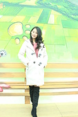 2017.12.28台北松山機場小水時裝.古裝外拍:IMG_1251.JPG