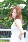 6 月 29, 2014午場~花兒時裝外拍 :IMG_2297.JPG