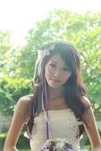 8/24 Candy Wu 無糖特級冰~婚紗:IMG_3460.JPG