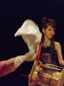 「跨界新國樂美麗新視界」音樂會(基隆文化中心演藝廳):DSCF0519.JPG