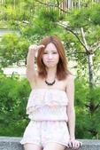 6 月 29, 2014午場~花兒時裝外拍 :IMG_1971.JPG
