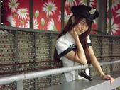 白白邱俞瑄白紗古裝vs女警風制服外拍:DSCF3220.JPG