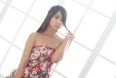 甜美氣質,淺淺微笑!!糖果candy!!:IMG_4571.JPG