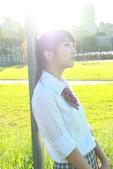11 月 22來拍攝Dian.是點點啦:IMG_7286.JPG
