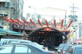 彰化二林市區街道風景:IMG_0105.JPG