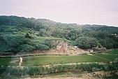 台灣鐵支路旅遊行程..........:鳳山溪舊橋