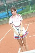 10.21台大校園林攸攸時裝外拍:IMG_0222.JPG