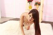 甜美氣質,淺淺微笑!!糖果candy!!:IMG_4899.JPG