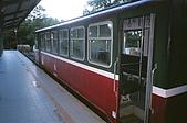 台灣鐵支路旅遊行程..........:祝山線