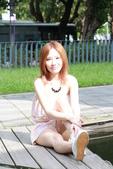 6 月 29, 2014午場~花兒時裝外拍 :IMG_2077.JPG