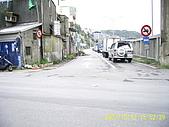 基隆港鐵路:PIC_0244