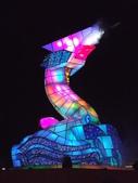 2013年台灣颩燈會在新竹縣:DSCF9302.JPG