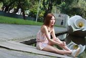 6 月 29, 2014午場~花兒時裝外拍 :IMG_2073.JPG
