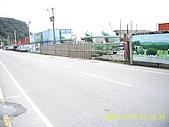 基隆港鐵路:PIC_0257