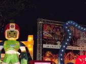 2013台北燈會:DSCF9163.JPG