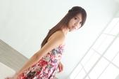 甜美氣質,淺淺微笑!!糖果candy!!:IMG_4671.JPG