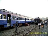 哈瑪星鐵道博物館:PIC_0348.JPG
