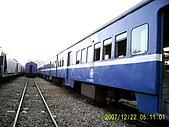 哈瑪星鐵道博物館:PIC_0349.JPG