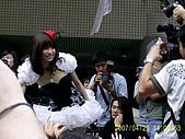 王心凌-SHE台北簽唱會:PIC_0169
