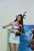 『巷弄藝起來』微型巡演:IMG_1594.JPG