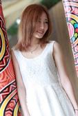 6 月 29, 2014午場~花兒時裝外拍 :IMG_2141.JPG